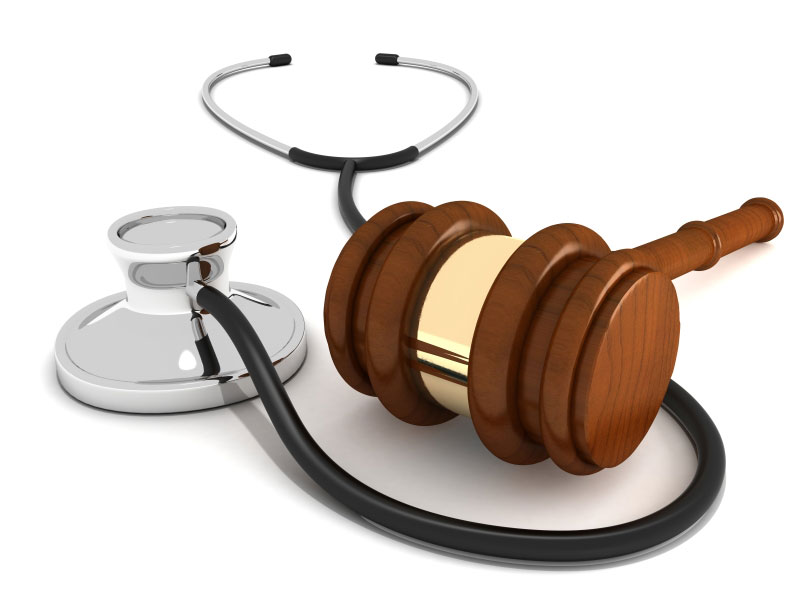 How Medical Malpractice Lawsuits Can Help to Get Justice
